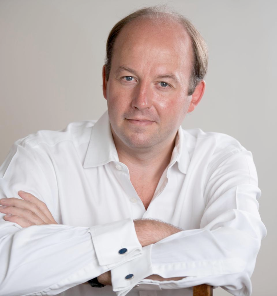 Nick Timothy | Government | Politics | Chartwell Speakers