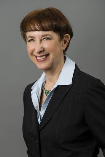 Joann Lublin Speaker
