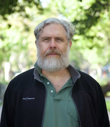 George Church Speaker