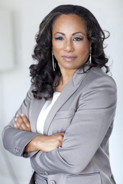 Leila McDowell Speaker