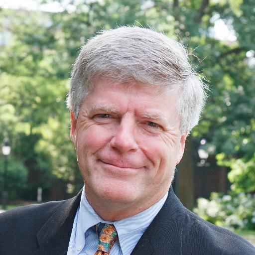 Tom Davenport Speaker