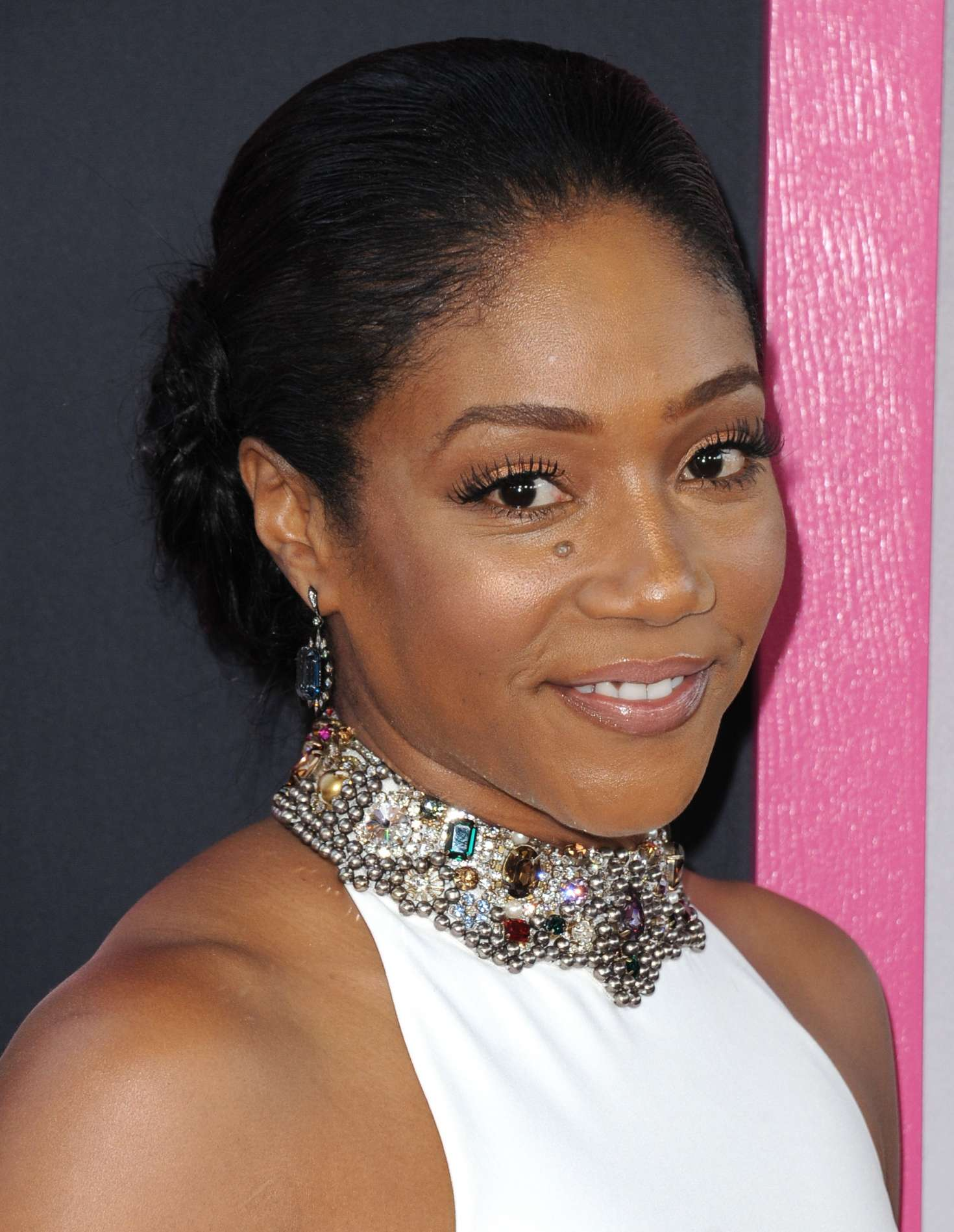 Tiffany Haddish Speaker