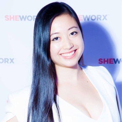 Lisa Wang Speaker