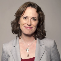 Maggie Haberman Speaker