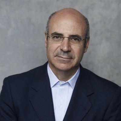 Bill Browder Speaker