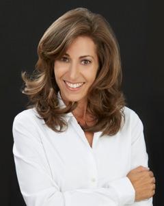 Barbara Reich Speaker