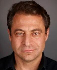 Peter Diamandis Speaker