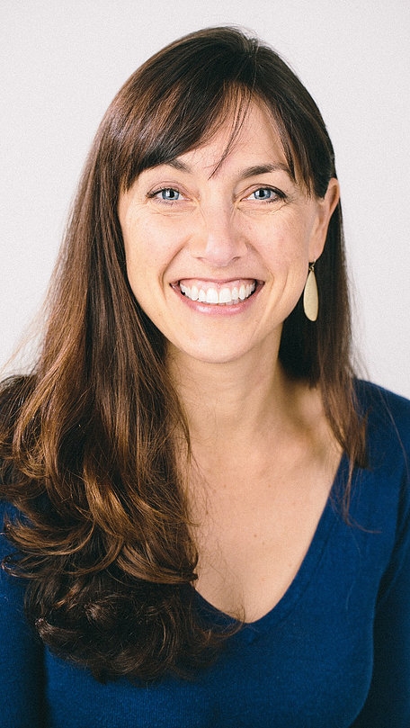 Colleen Kelly Alexander Speaker