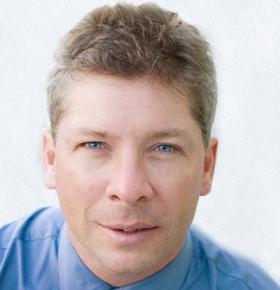 Danny Sullivan Speaker
