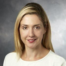 Alexia Tsotsis Speaker