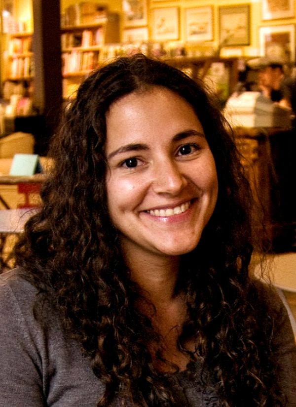 Laurie Santos Speaker