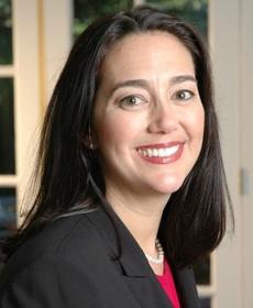 Erin Gruwel Speaker