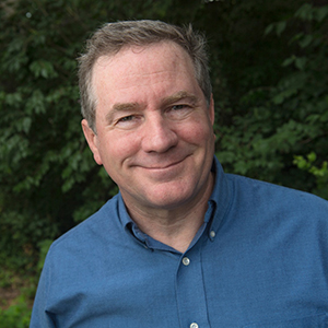 Joel Sartore Speaker