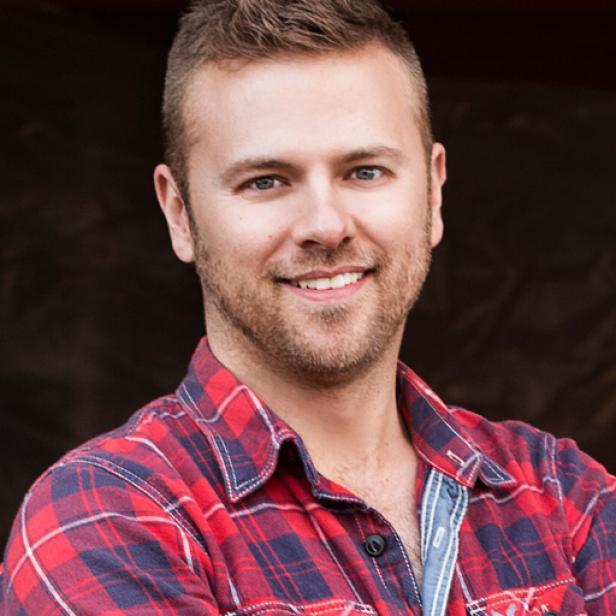 Matt Muenster Speaker