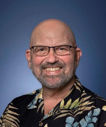 Marc Raibert Speaker
